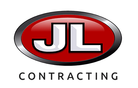 jl Contracting